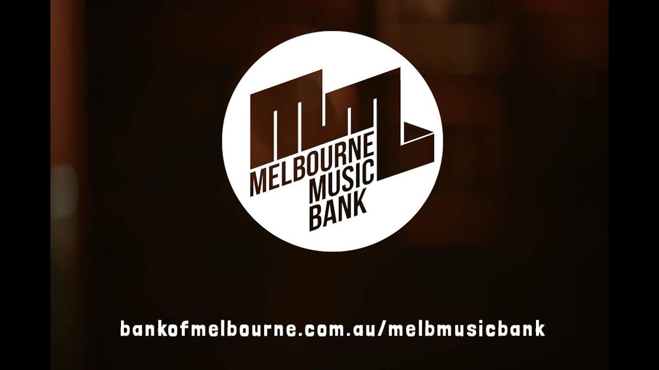 melb-music-bank